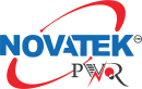 Novatek Power